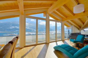 Apartment Snowmountain by Alpen Apartments - Zell am See