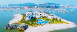 Vinpearl Resort & Spa Ha Long - Quang Ninh