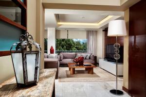 Rodos Park Suites & Spa (29 of 86)