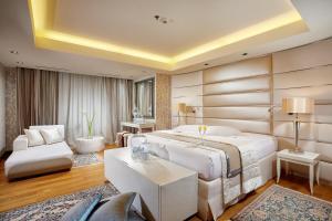 Rodos Park Suites & Spa (28 of 86)