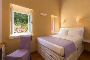 obrázek - Platanos Cottage