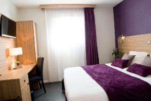 Hotel de La Madeleine - Pagny-sur-Meuse