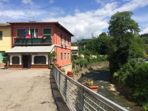 Hotel Sul Ponte - Galluzzo