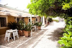 Casa Vacanze Medea - AbcAlberghi.com