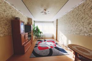Kreenholmi Apartment - Kologrivo