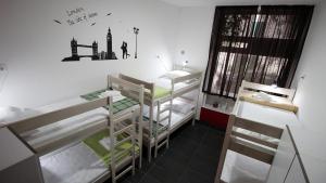 Hostel Like Me in Split