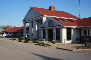 obrázek - Bellevue Hotel and Suites