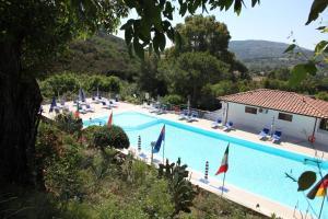 Hotel Villa Giulia - AbcAlberghi.com