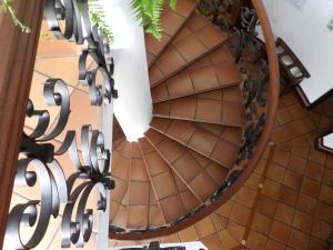 Hotel Palacio Doñana (6 of 47)