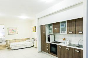 Sweet Home Trilli - Apartment - Ascoli Piceno