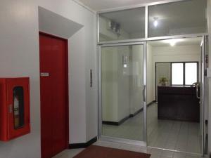 Khelang Nakorn Hotel, Hotely  Lampang - big - 17