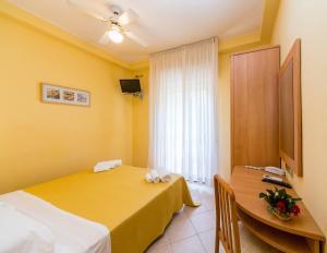 Hotel Rita - AbcAlberghi.com