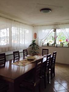 Guesthouse Tariba, Pensionen  Supetarska Draga - big - 37