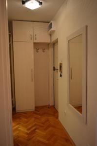 Apartment Studio Marko, Appartamenti  Belgrado - big - 7