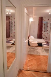 Apartment Studio Marko, Appartamenti  Belgrado - big - 9