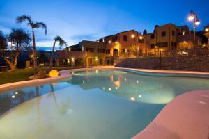 Il Nido Resort RTA - AbcAlberghi.com