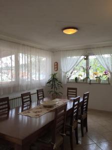 Guesthouse Tariba, Pensionen  Supetarska Draga - big - 38