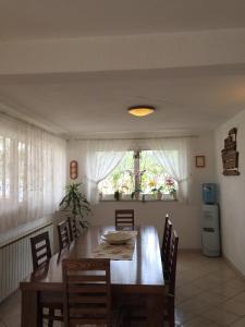 Guesthouse Tariba, Pensionen  Supetarska Draga - big - 39
