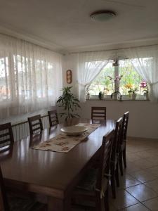 Guesthouse Tariba, Pensionen  Supetarska Draga - big - 40