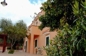 Villa Marchionna - AbcAlberghi.com