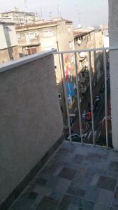 Apartment Studio Marko, Appartamenti  Belgrado - big - 14