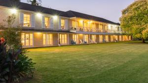 obrázek - Discovery Settlers Hotel
