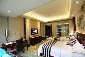. Jin Long Wan Hao Hotel