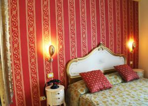 Domenico Florio Palace - AbcAlberghi.com