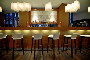 Palanga Spa Luxury, Hotels  Palanga - big - 38