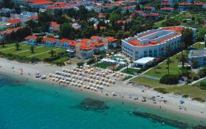 obrázek - Elinotel Apolamare Hotel