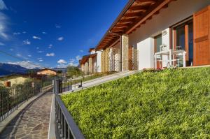 Venere Halldis Apartments - AbcAlberghi.com