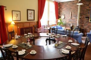 The Old School, Отели типа «постель и завтрак»  New Cumnock - big - 101