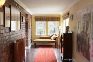The Old School, Отели типа «постель и завтрак»  New Cumnock - big - 99