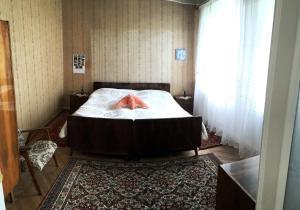 Гостевой дом Lena's, Ванадзор