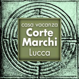 Corte Marchi Vacanze - AbcAlberghi.com