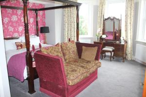 The Dower House Hotel (39 of 58)