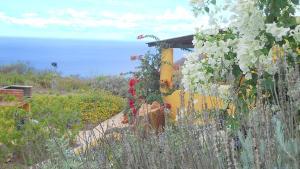 Agriturismo Monte delle Cristule - AbcAlberghi.com