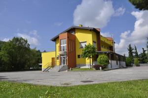 Millaenya Inn - AbcAlberghi.com