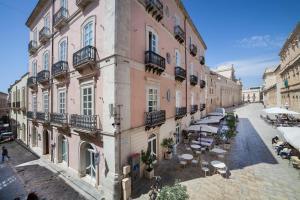 Antico Hotel Roma 1880 (24 of 98)