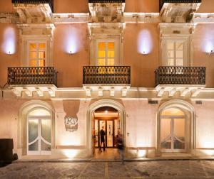 Antico Hotel Roma 1880 (22 of 98)