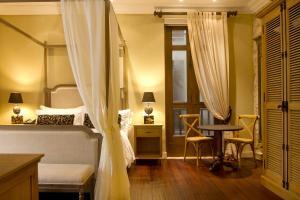 Bastión Luxury Hotel (17 of 60)