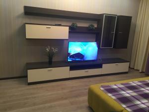 Apartments on Moskovskoye shosse 172A, Апартаменты  Fedoreyevka - big - 22