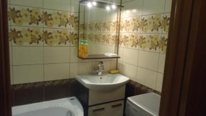 Apartments on Moskovskoye shosse 172A, Апартаменты  Fedoreyevka - big - 2