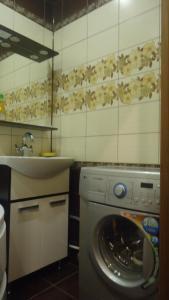 Apartments on Moskovskoye shosse 172A, Апартаменты  Fedoreyevka - big - 16