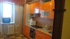 Apartments on Moskovskoye shosse 172A, Апартаменты  Fedoreyevka - big - 12
