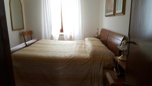 Chiara Apartment - AbcAlberghi.com