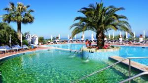 Hotel Paradiso Terme - AbcAlberghi.com
