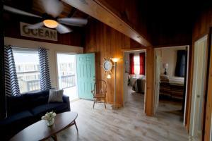 The Southwinds, Motelek  Cape May - big - 7