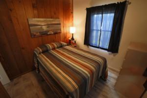 The Southwinds, Motelek  Cape May - big - 4