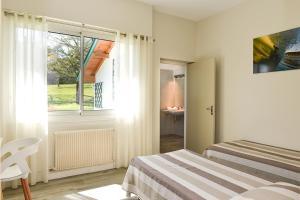 Location gîte, chambres d'hotes Domaine du Pignada dans le département Pyrénées Atlantiques 64